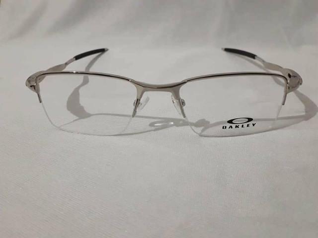 Lupa da Oakley P Grau ou Descanso - Bijouterias, relógios e ... c1d55c5e19