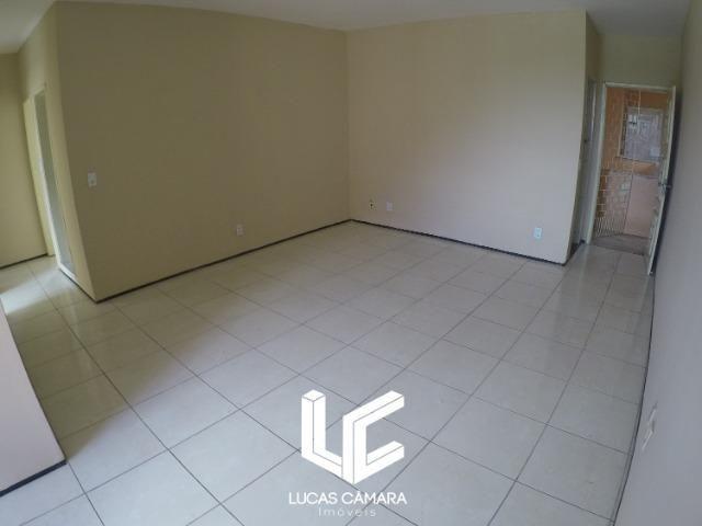 Apartamento do Lado do Shopping Parangaba, 3 quartos, todo reformado, Confira.! - Foto 4