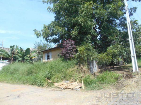Terreno à venda em Feitoria, São leopoldo cod:8062