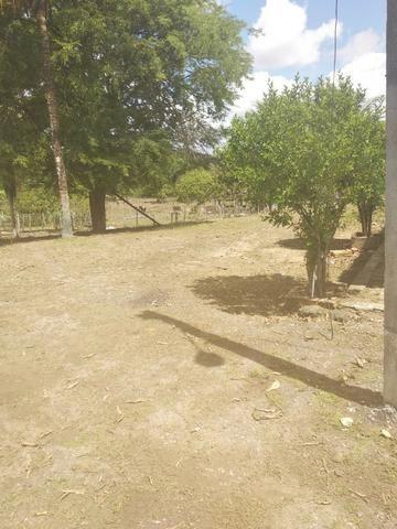 Vendo Área com 72 tarefas Município de São Cristovão - Foto 5