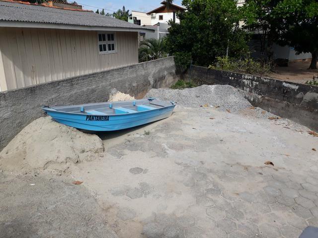 Casa na Costeira do Ribeirão da Ilha em Florianópolis - Foto 5