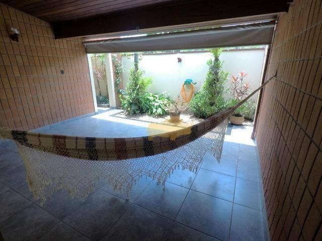 Casa à venda, 440 m² por R$ 1.499.000,00 - Jardim América - Rio Claro/SP - Foto 7