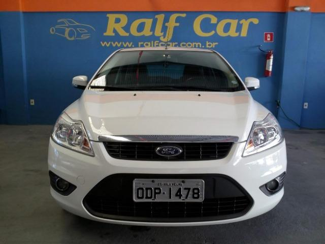 Ford Focus 1.6 Completo 2012/2013