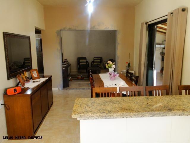 Casa para venda em laguna, caputera, 3 dormitórios, 1 suíte, 2 banheiros - Foto 22