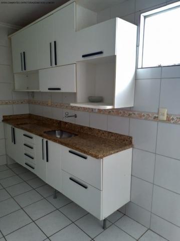 Apartamento à venda com 1 dormitórios em Chácara parreiral, Serra cod:AP00138 - Foto 8