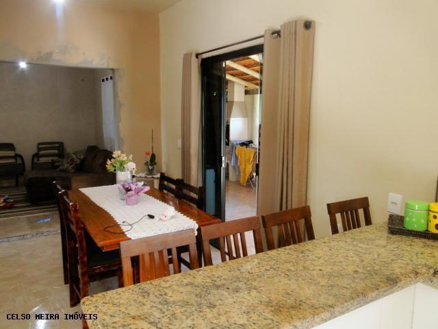 Casa para venda em laguna, caputera, 3 dormitórios, 1 suíte, 2 banheiros - Foto 25