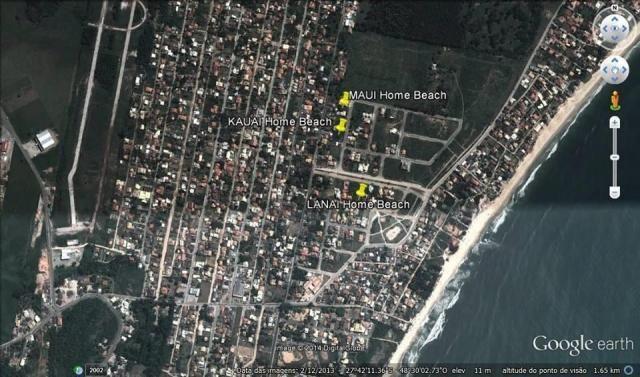 Apartamento duplex com 2 dormitórios à venda - campeche - florianópolis/sc - Foto 15