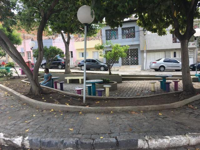 Cod.020 Galpão com anexo Caruaru - Foto 12