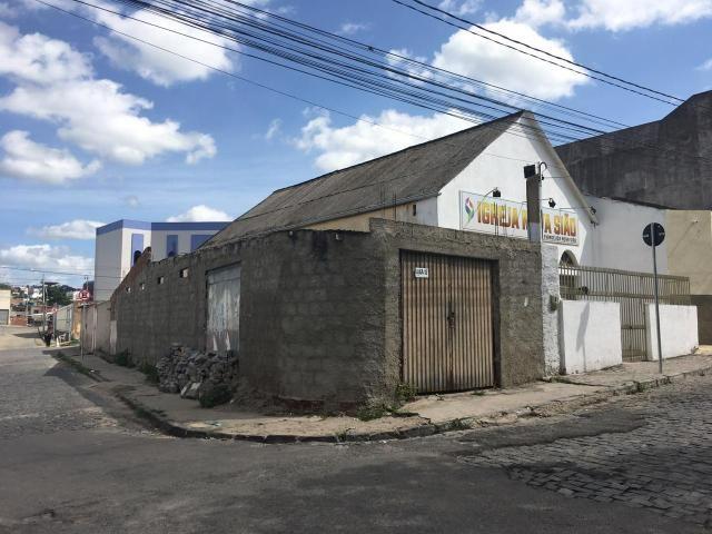 Cod.020 Galpão com anexo Caruaru - Foto 3