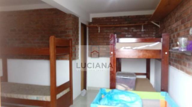 Casa de Condomínio para Locação Anual - 1 suíte (Cód.: 1fih09) - Foto 9