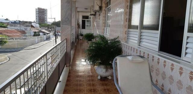 Prédio comercial e/ou residencial no Beira Rio - Inacio Barbosa - Foto 20