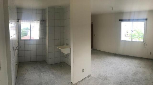 Apartamento a venda no Costa e Silva - Foto 2
