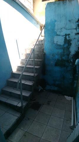 Apartamento para alugar com 1 dormitórios em Caiçaras, Belo horizonte cod:D392 - Foto 5