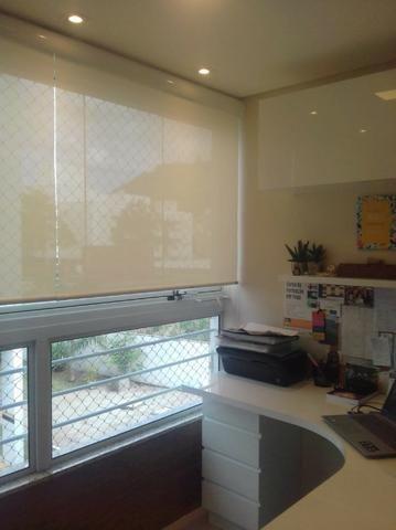 Lindo apartamento em Canasvieiras - Barbada! - Foto 4