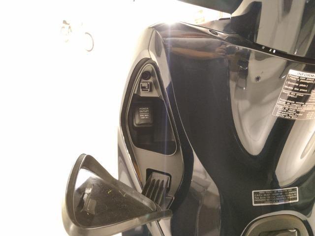 Honda Sh 150i 2018 - Foto 9