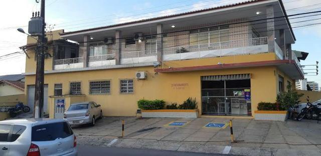 Prédio comercial e/ou residencial no Beira Rio - Inacio Barbosa - Foto 3