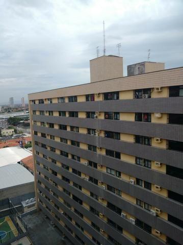 Apto no Monte Castelo, 190 mil, Elevador, 68 m², 3 quartos, 1 vagas, Belvedere Park - Foto 3
