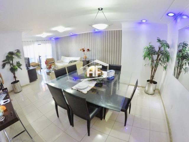 Apartamento no Farol com 4/4 sendo 3 suítes - Ótima localização, ligue já - Foto 9