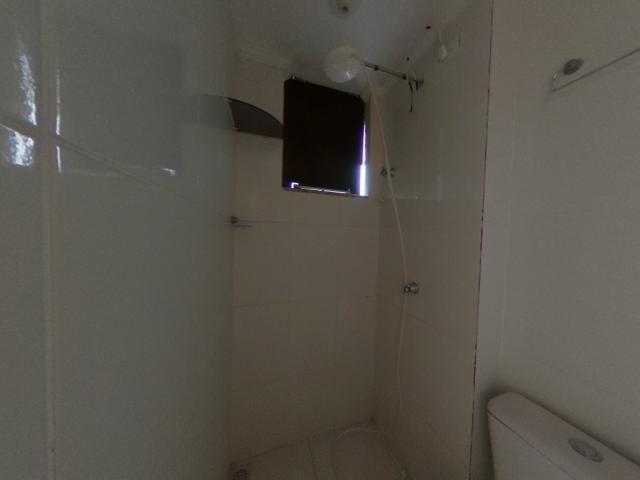 Apartamento para alugar com 2 dormitórios em Setor sudoeste, Goiânia cod:26004 - Foto 12