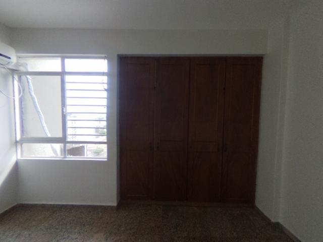 Apartamento para alugar com 2 dormitórios em Setor sudoeste, Goiânia cod:26018 - Foto 14