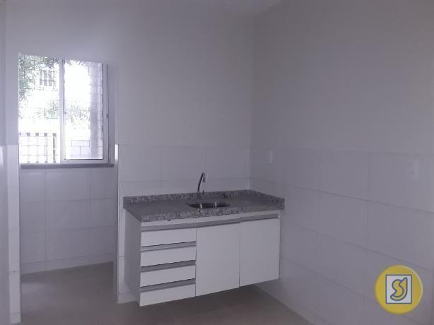 Apartamento para alugar com 3 dormitórios em Papicu, Fortaleza cod:50168 - Foto 10