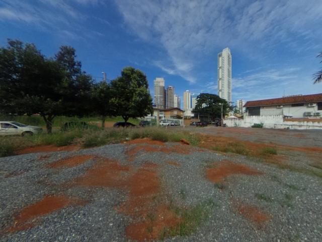 Terreno para alugar em Setor marista, Goiânia cod:12923 - Foto 8