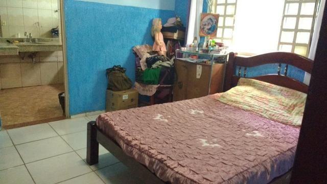 Samuel Pereira oferece: Casa de 3 quartos 1 suite Hidromassagem Laje AR 09 - Foto 10