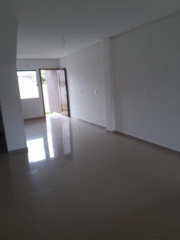 Casa à venda com 3 dormitórios em Floresta, Joinville cod:CI1540 - Foto 9