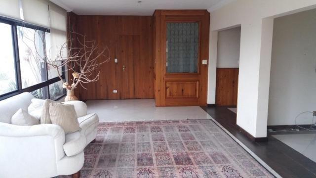 Apartamento com 2 dormitórios à venda, 125 m² por R$ 900.000,00 - Vila São Francisco - Osa - Foto 20