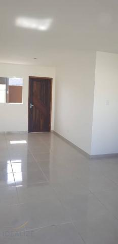 Casa de condomínio à venda com 03 dormitórios cod:2069565 - Foto 7