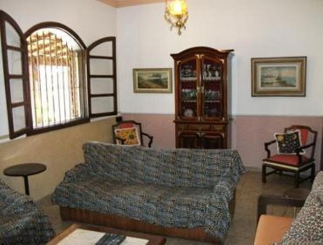 Casa à venda com 3 dormitórios em Caiçara, Belo horizonte cod:977 - Foto 2