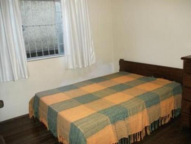 Casa à venda com 3 dormitórios em Caiçara, Belo horizonte cod:977 - Foto 7