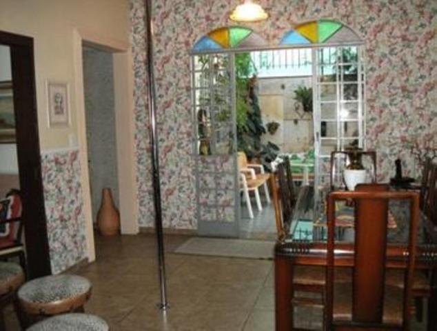 Casa à venda com 3 dormitórios em Caiçara, Belo horizonte cod:977 - Foto 3
