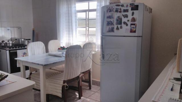 Casa à venda com 3 dormitórios em Bosque dos eucaliptos, Sao jose dos campos cod:V31182SA - Foto 12