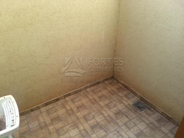 Apartamento para alugar com 1 dormitórios em Vila monte alegre, Ribeirao preto cod:L21476 - Foto 7