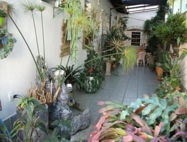 Casa à venda com 3 dormitórios em Caiçara, Belo horizonte cod:977 - Foto 18