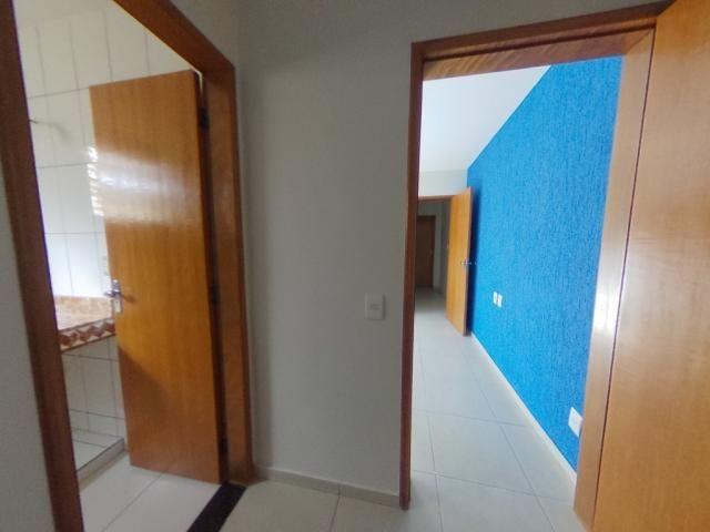 Casa para alugar com 4 dormitórios em Nova suiça, Goiânia cod:857757 - Foto 18