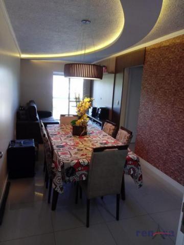 Apartamento em caxias do sul - Foto 11