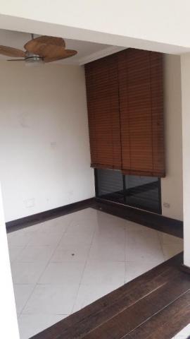 Apartamento com 2 dormitórios à venda, 125 m² por R$ 900.000,00 - Vila São Francisco - Osa - Foto 7