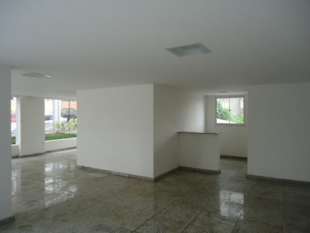 Apartamento à venda com 3 dormitórios em Gutierrez, Belo horizonte cod:12328 - Foto 3
