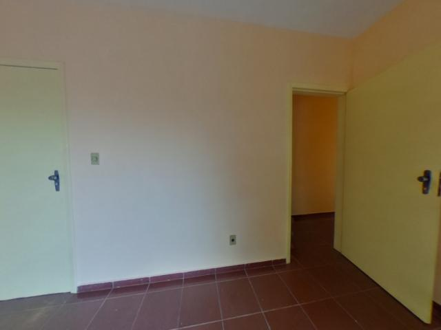 Apartamento para alugar com 3 dormitórios em Cidade jardim, Goiânia cod:12483 - Foto 2