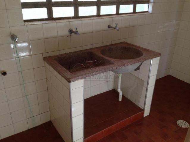 Apartamento para alugar com 2 dormitórios em Vila monte alegre, Ribeirao preto cod:L13202 - Foto 15