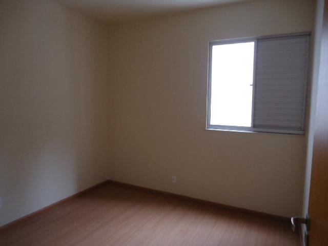 Apartamento à venda com 3 dormitórios em Gutierrez, Belo horizonte cod:12328 - Foto 8
