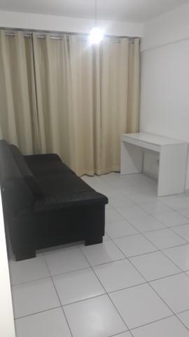 Alugamos apartamento por diária ou temporada