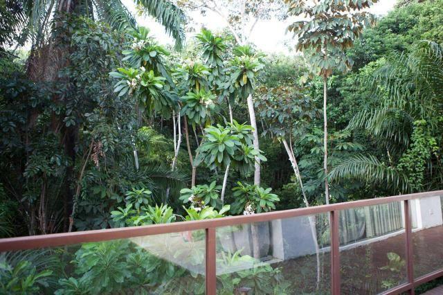 Casa 4 Suítes Projeto Sidney Quintela Alto Luxo - Foto 9