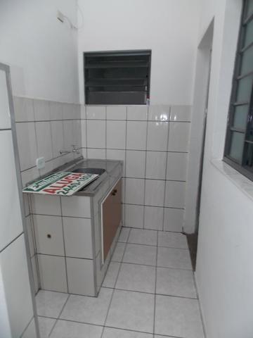 Sobrado no Jardim Adriana com 3 Dormitórios 1 Suíte e 6 Vagas de Garagem Coberta - Foto 15