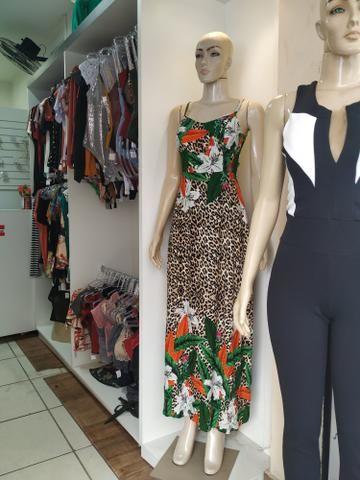 Desigual modas - Foto 3