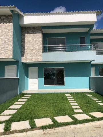 T-AD0012- Apartamento Duplem em condomínio à Venda- Porto seguro -BA - Foto 8