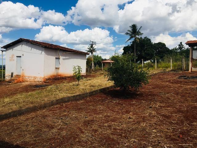 REALISE SEU SONHO CHÁCARA COM 2 Tarefas e 2 Casas - Foto 4