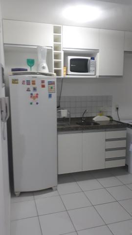 Alugamos apartamento por diária ou temporada - Foto 8